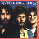 The Souther-Hillman-Furay Band/The Souther-Hillman-Furay Band