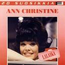 20 Suosikkia / Lalaika/Ann Christine