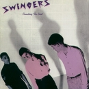 Counting The Beat/The Swingers