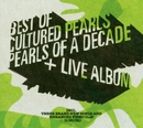 Pearls Of A Decade - The Best Of Cultured Pearls/Cultured Pearls
