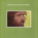 The Hills Of Indiana/Lonnie Mack