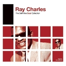 Definitive Soul: Ray Charles/Ray Charles