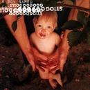 Naked/Goo Goo Dolls