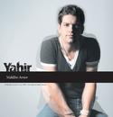 Maldito Amor/Yahir