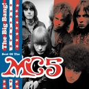 The Big Bang - The Best Of MC5/MC5