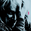 Ligeti : Project Vol.1 - Melodien, Chamber Concerto, Piano Concerto & Mysteries of the Macabre/Ligeti Project