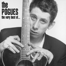 Very Best Of The Pogues  (US Version)/The Pogues