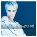 Puolet sun auringosta - Eurovision Version/Laura Voutilainen