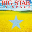 In Space/Big Star