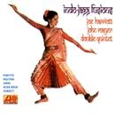 Indo Jazz Fusions/The Joe Harriott-John Mayer Double Quintet