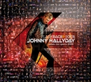 Flashback Tour (Live au Palais des Sports 2006)/Johnny Hallyday
