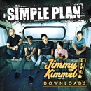 Jimmy Kimmel Live!  (Internet Single)/Simple Plan