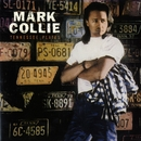 Tennessee Plates/Mark Collie