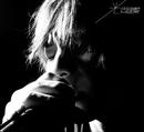 Light (AVCD)/Endy Chow