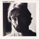 Robbie Dupree/Robbie Dupree