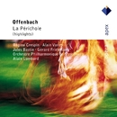 Offenbach : La Périchole [Highlights]  -  Apex/Alain Lombard