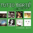 Tutto Bertè/Loredana Bertè