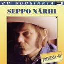20 Suosikkia / Prinsessa -65/Seppo Närhi