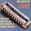 The Very Best Of Chain/Chain