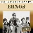 20 Suosikkia / Harha/Ernos