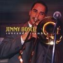 Soneando Trombone [Singing Trombone]/Jimmy Bosch