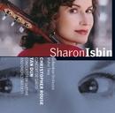 Tan Dun & Rouse : Guitar Concertos/Sharon Isbin, Muhai Tang & Gulbenkian Orchestra