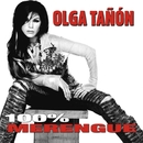 100% Merengue/Olga Tañon