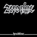 Headline/Zero Nine