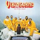Kramgoa låtar 10/Vikingarna