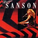 Exclusivement féminin/Véronique Sanson