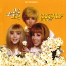 Sing Everything Under The Sun/The Paris Sisters