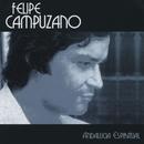 Grandes exitos/Felipe Campuzano