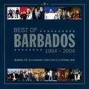 Best Of Barbados 1994-2004/Barbados