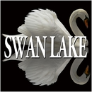 Tchaikovsky : Swan Lake & The Sleeping Beauty [Excerpts]/Alexander Lazarev