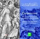 Charpentier : In Nativitatem Domini Canticum; Messe de Minuit pour Noel; Noel sur les instruments/William Christie