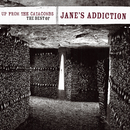 Up From The Catacombs: The Best Of Jane's Addiction (Digital Version)/Jane's Addiction