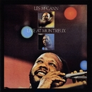 Live At Montreux/Les McCann Ltd