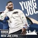 New Joc City [Intl Version - no Enhancement]/Yung Joc