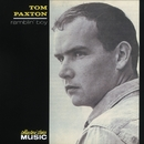 Ramblin' Boy/Tom Paxton