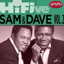 Rhino Hi-Five:  Sam & Dave [Vol. 2]/Sam & Dave
