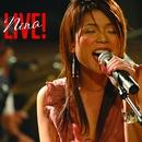 Live/Nina