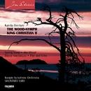 Sibelius : The Wood-Nymph/Kuopio Symphony Orchestra and Shuntaro Sato