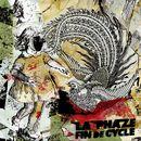 Fin de Cycle/La Phaze