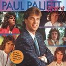 Story/Paul Paljett