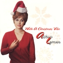With A Christmas Vibe/Arthur Lyman