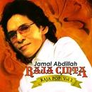 Raja Cinta (Raja Pop 2)/Jamal Abdillah