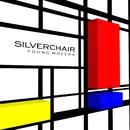 Young Modern/Silverchair