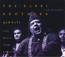 Qawwali: Sufi Music Of Pakistan/The Sabri Brothers