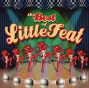 The Best Of Little Feat [w/interactive booklet]/LITTLE FEAT