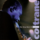 The Very Best Of John Coltrane/ジョン・コルトレーン
